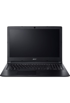685759847837d Acer Aspire A315-53 Intel Core i5 7200 4GB 500GB Windows 10 Home 15.6