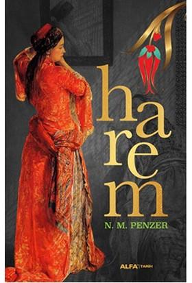 Harem-N. M. Penzer