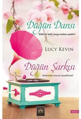 Düğün Dansı & Düğün Şarkısı-Lucy Kevin