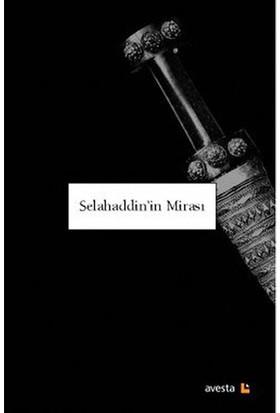 Selahaddin''İn Mirası-Derleme
