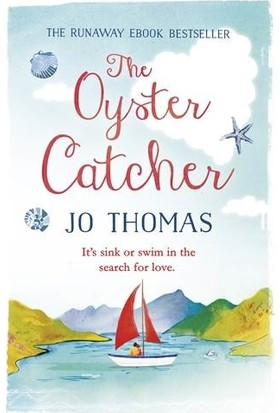 The Oyster Catcher - Jo Thomas