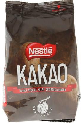 Nestle Kakao 100 gr