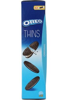 Oreo Thins 96 gr