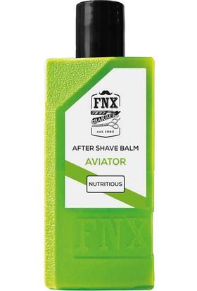 Fnx Barber Aviator Tıraş Balmı 175 ml