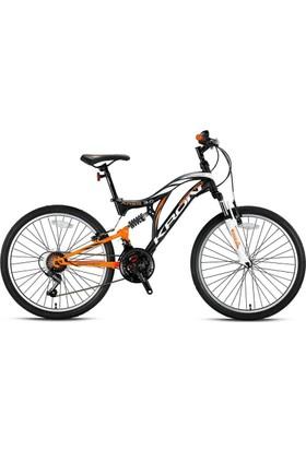 21 Vites Bisikletler Modelleri Ve Fiyatları Satın Al