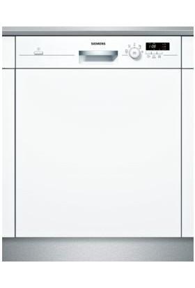 Siemens Sn515W00Dt Ankastre Bulaşık Makinesi