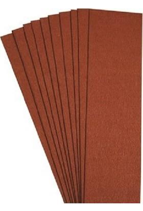 Gıpta Krapon Kağıdı 50 Cm X 200 Cm Kahverengi Tekli