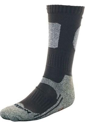 DEER HUNTER Recon Cuverion 385 DH Çorap