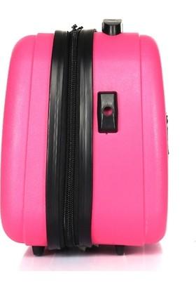 89db37097068b Esta Rubon Bavullar Valizler ve Fiyatları - Hepsiburada.com