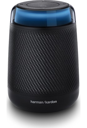 Harman Kardon Allure Taşınabilir Bluetooth Hoparlör