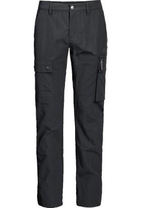 Jack Wolfskin Lakeside Pants Erkek Pantolon 1505371 6350