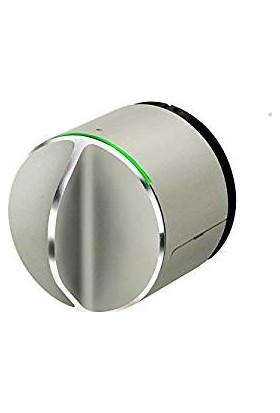 Polt Control Danalock Motorlu Silindir Kilit V3 Zwave Bluetooth