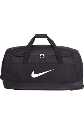 b0aecc0488e71 Nike Ba5242-010 Auralux Backpack - Print Kadın Çanta. 249,00 TL. Sepete  Ekle · Nike Club Team Swoosh Roller Spor Çantası Ba5199 ...