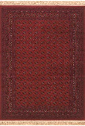 Post Halı Afgan 80 x 150 cm