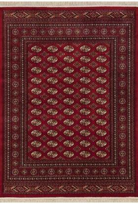 Post Halı Afgan 200 x 290 cm