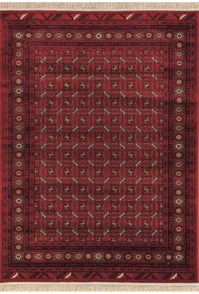 Post Halı Afgan 120 x 170 cm