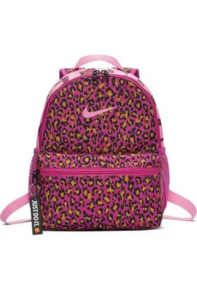 384818d418bf2 Nike Spor Çantaları ve Modelleri - Hepsiburada.com - Sayfa 3