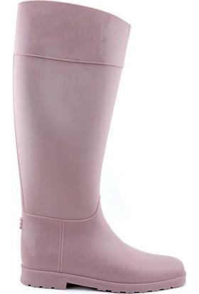 Viola Kadın Yağmur Çizmesi