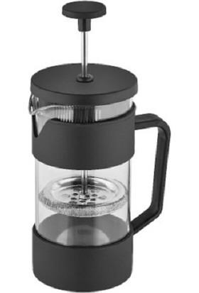 Sinbo Zcm 7202 - French Press Mug Bardak 0,35 Lt