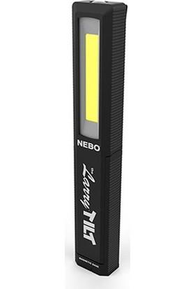 True Utility Nebo Larry Tilt 120LUMEN Fener Tu NE6539