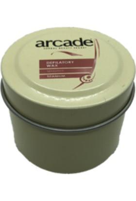 Arcade Mini Konserve Ağda Pink 60 ml.