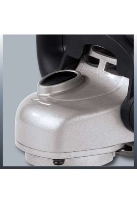 Einhell Cc-Po 1100/2E Polisaj Makinası 1100W Karton Kutulu