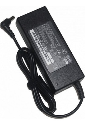 Baftec Asus ADP-90SB BB,ADP-90CD DB,PA-1900-36, PA-1900-24 Notebook Adaptörü