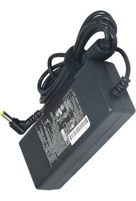 Baftec Samsung NP-RV509 Notebook Şarj Adaptörü