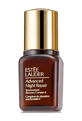Estee Lauder Advanced Night Synchronized Recovery Complex'Ii 7 ml