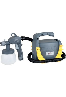 Earlex HV2900 Hvlp Spraystation Elektrikli Boya Tabancası
