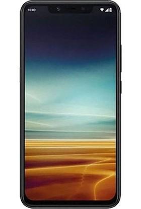 Dafoni Casper Via A3 Nano Glass Premium Cam Ekran Koruyucu