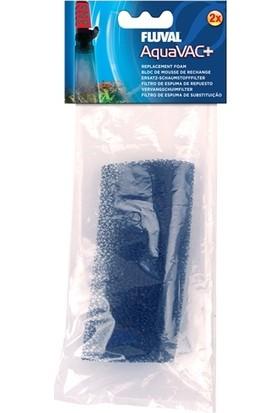 Fluval Aqua Vac+ Filtre Torbası