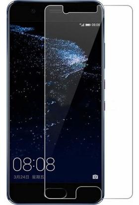 Ehr. Huawei P10 Plus Nano Ekran Koruyucu Cam - Şeffaf