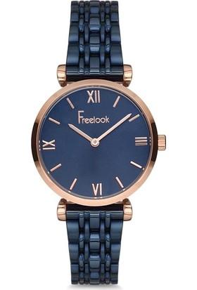 Freelook F.8.1066.05 Kadın Kol Saati