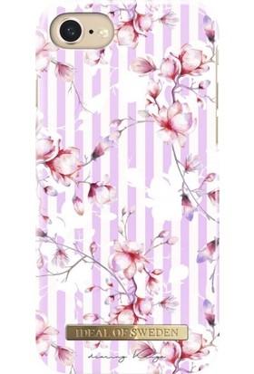 Ideal of Sweden iPhone 8-7-6s-6 Magnolia Stripes Arka Kapak