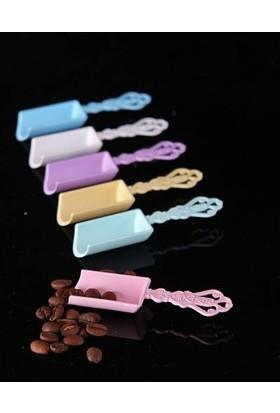 Getto Store Mini Baharat Küreği Seti Brns.11008