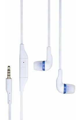 Nokia Ince Jack Girişli Kulak Içi Kulaklık 2.5mm