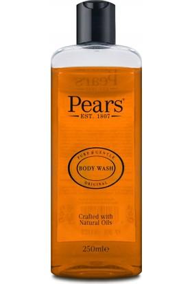 Pears Saf & Yumuşak Vücut Yıkama 250 ml