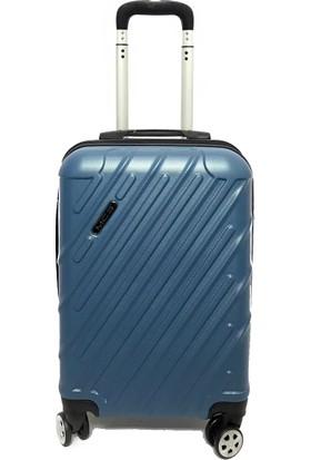 6333f7574b57f Bavul & Valiz Modelleri ve Fiyatları   %42 indirim