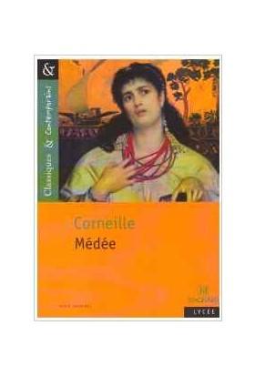 Médée - Corneille