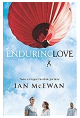 Enduring Love (Film Tie-In) - Ian McEwan