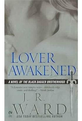 Lover Awakened - J. R. Ward