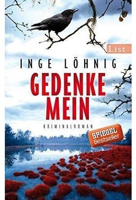 Gedenke Mein - Inge Löhnig