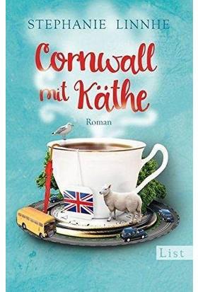 Cornwall Mit Kathe - Stephanie Linhe
