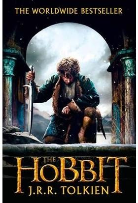 The Hobbit (Movie Tie-In) - J. R. R. Tolkien