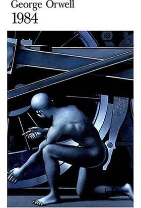 1984 (Français) - George Orwell