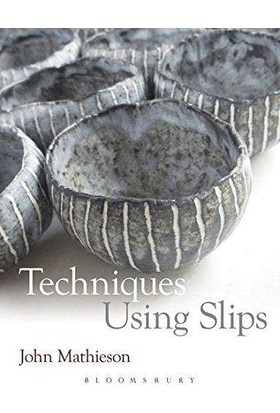 Techniques Using Slips - John Matieson