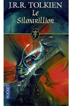 Le Silmarillion - J.R.R. Tolkien