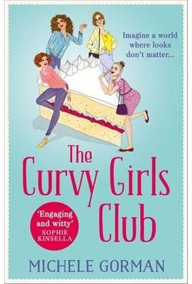 The Curvy Girls Club - Michele Gorman