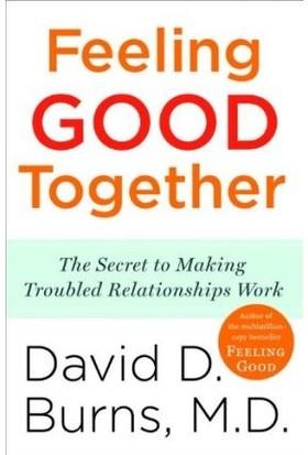 Feeling Good Together - David Burns